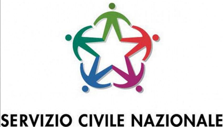Servizio Civile: bandi 2017 per 48 mila volontari