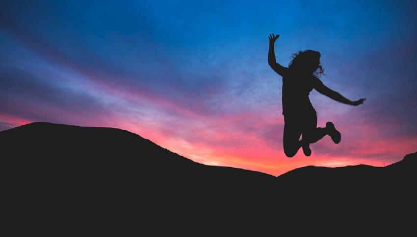 18 abitudini quotidiane che ci aiutano a vivere meglio