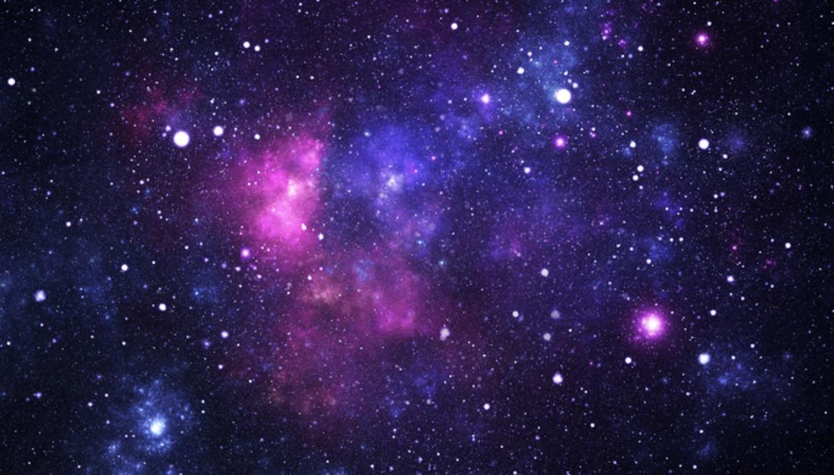 L'universo non dovrebbe esistere. Lo dice il CERN