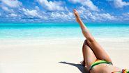 Cosa succede al corpo se non prende abbastanza sole?