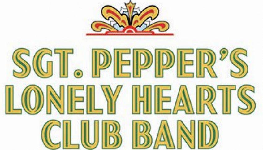 'Sgt. Pepper' dei Beatles compie 50 anni