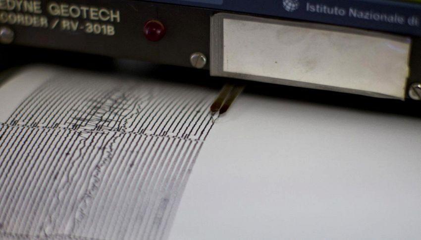 Terremoti legati alla rotazione terrestre. L'ipotesi fa discutere