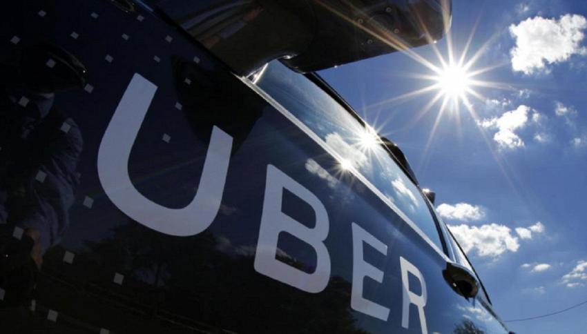 Innisfil, la città canadese senza bus dove si usa solo Uber