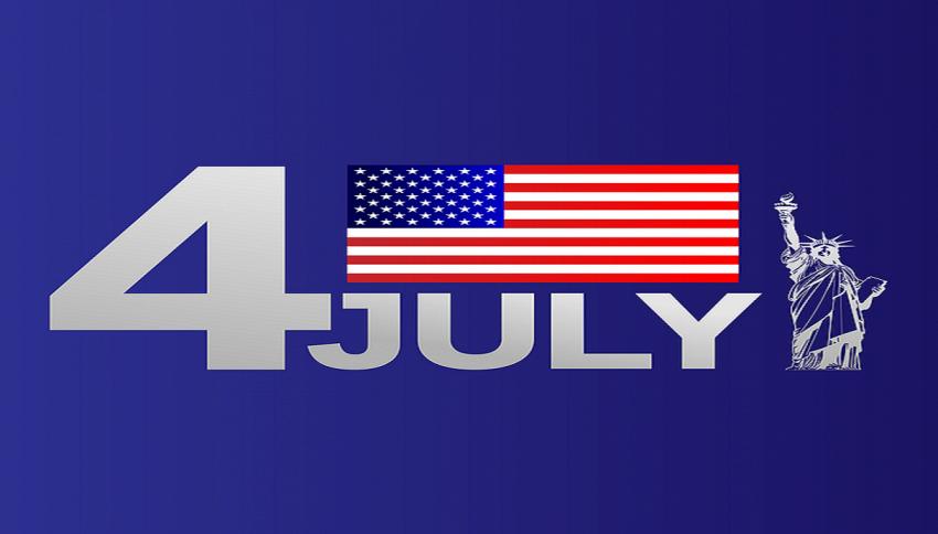 Il rituali del 4 luglio made in USA