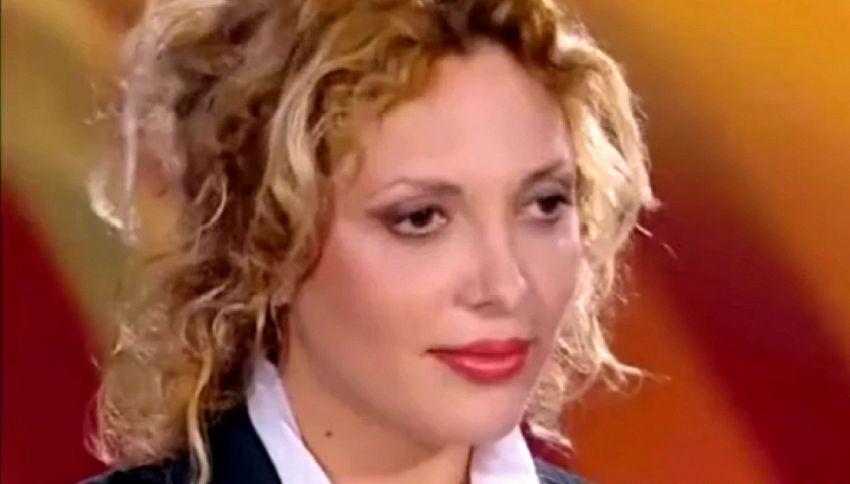 Chi è Imma di Ninni, concorrente del Grande Fratello Vip 2017