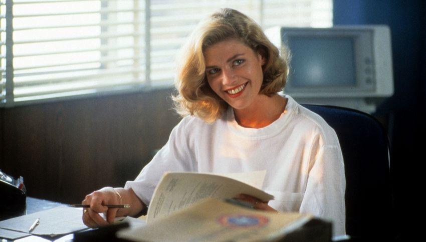 Kelly McGillis: che fine ha fatto l'attrice di Top Gun?