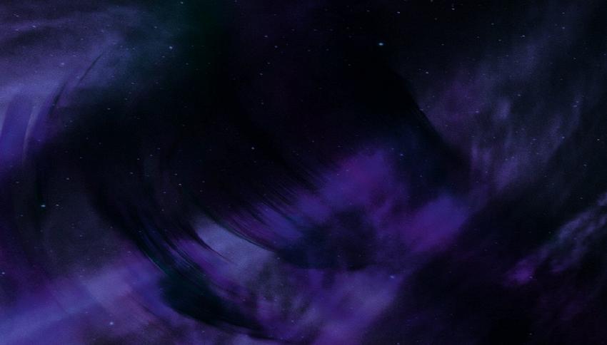 Come si formano i buchi neri? Una nuova teoria