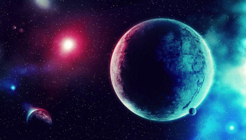 Il nono pianeta esiste veramente?