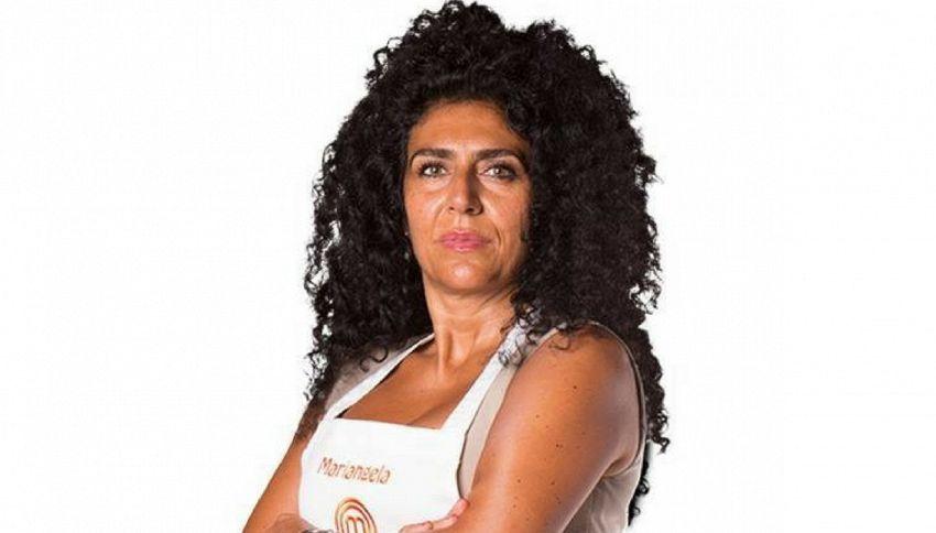 Chi è Mariangela Gigante, concorrente del GF Vip 2017