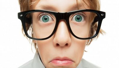 10 abitudini per distinguere una persona intelligente da una stupida