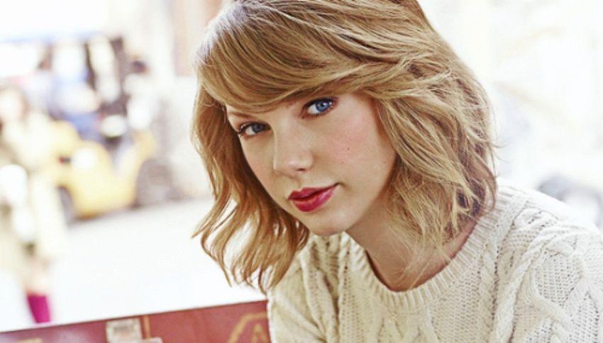 Perché tutti ce l'hanno con Taylor Swift: una spiegazione chiara