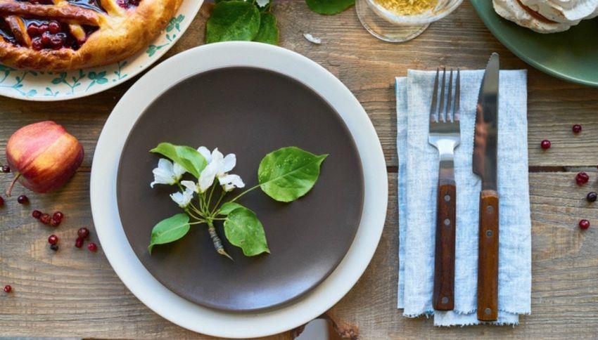 Ecco i 50 piatti da assaggiare almeno una volta nella vita