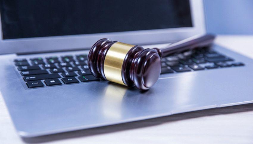 In Cina nasce il primo cyber tribunale della storia