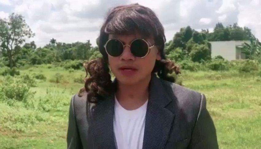 Despacito vietnamita è la cosa più strana che vedrete oggi