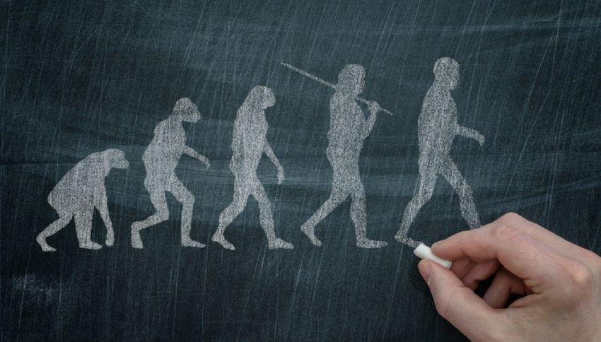 Gli esseri umani si stanno ancora evolvendo. Lo dice la scienza