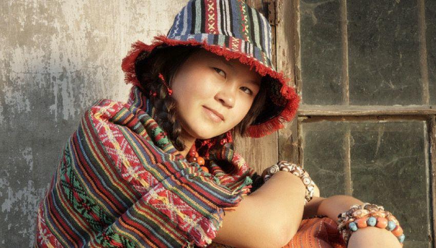 Il villaggio delle donne sull'Himalaya dove non esistono i mariti