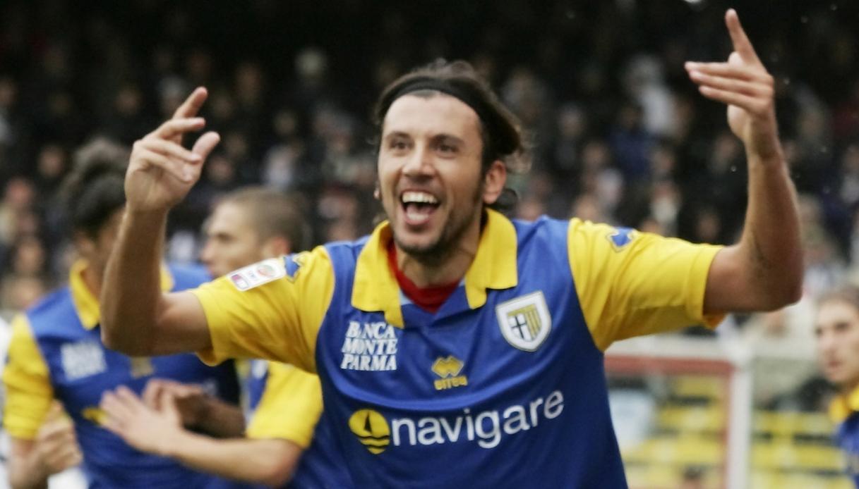 La storia del calciatore Zaccardo, trova lavoro grazie a Linkedin