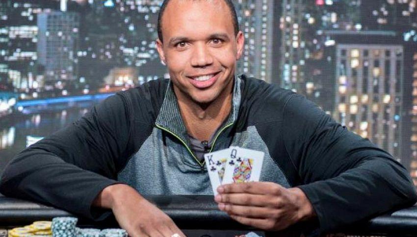 Re del poker sbanca il casinò, ma non avrà la vincita milionaria