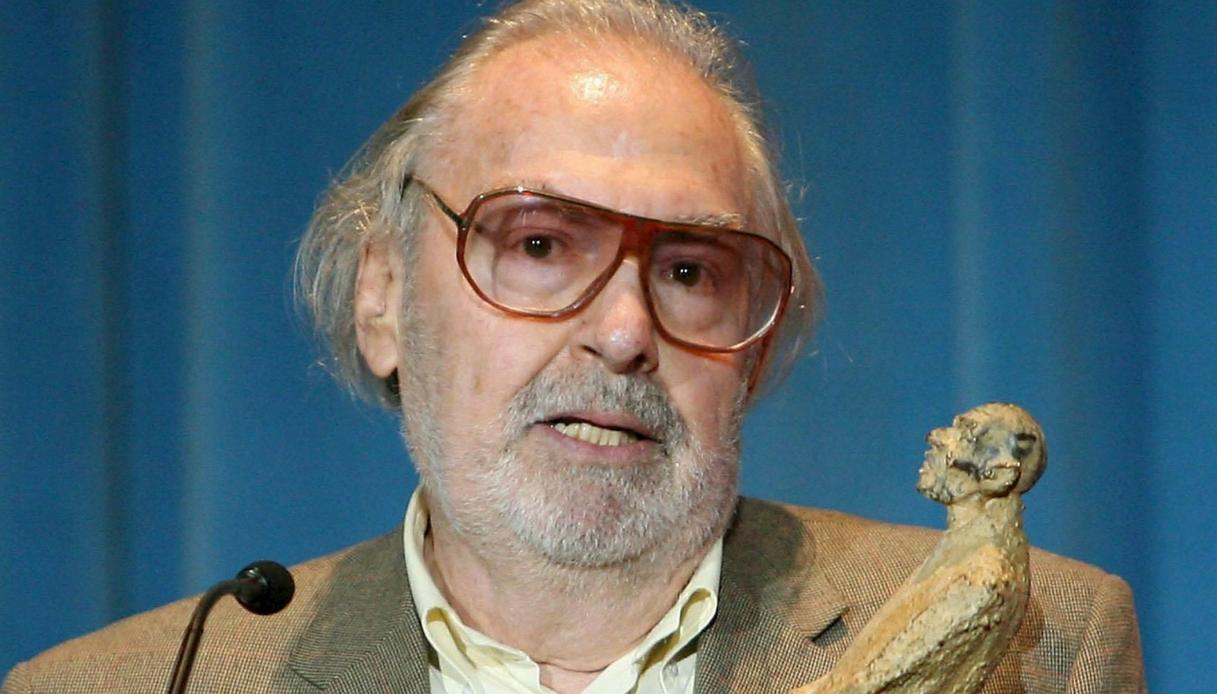 Addio ad Umberto Lenzi: ecco tutti i suoi film più belli