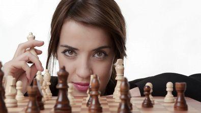 10 trucchi mentali per ottenere sempre quello che si vuole