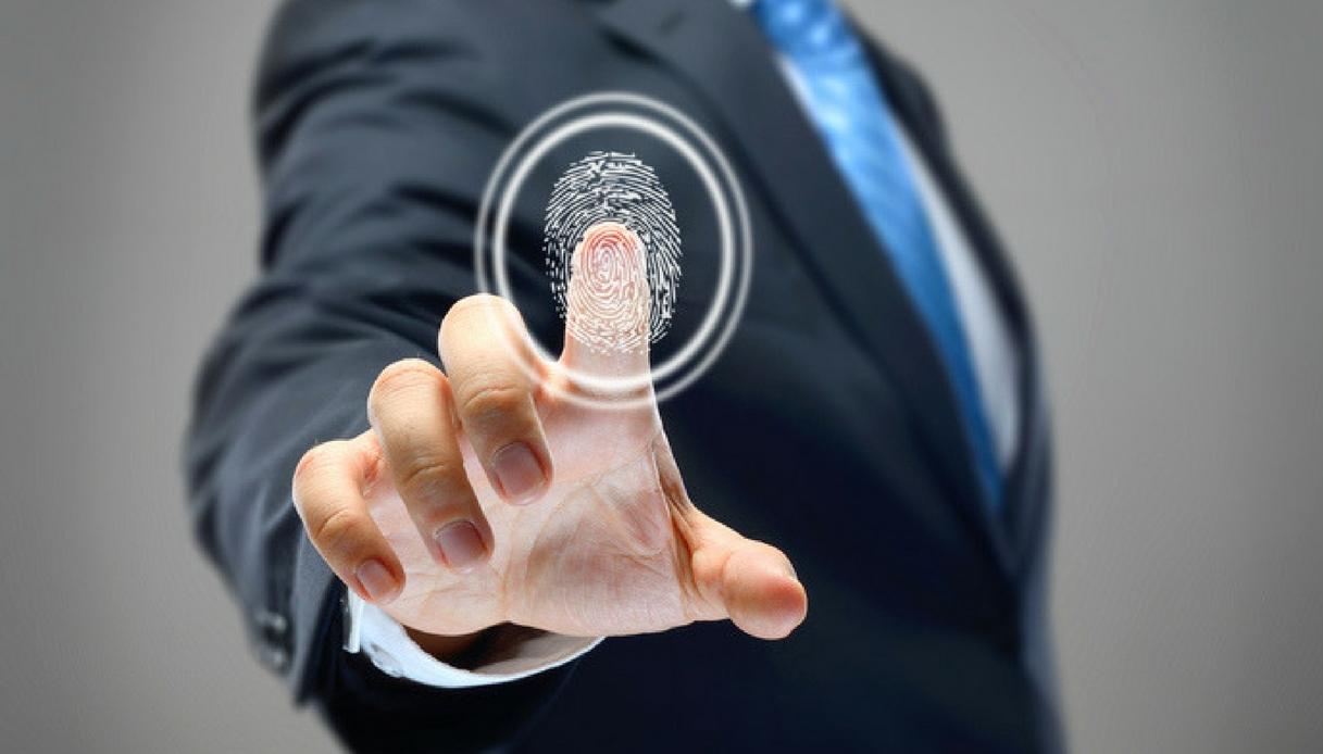 Le impronte digitali non sono uniche. Lo dice la scienza