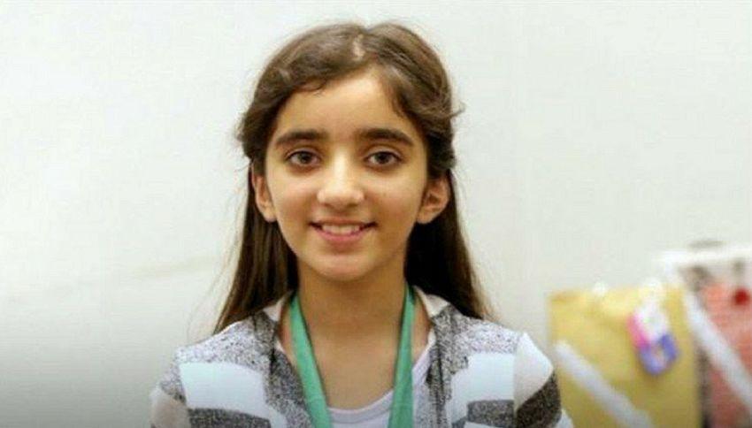Zymal, l'imprenditrice di 10 anni che trasforma rifiuti in borse