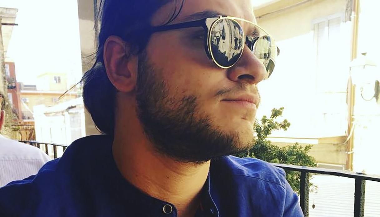 Chi è Dave Monaco, cantante delle Nuove Proposte di Sanremo