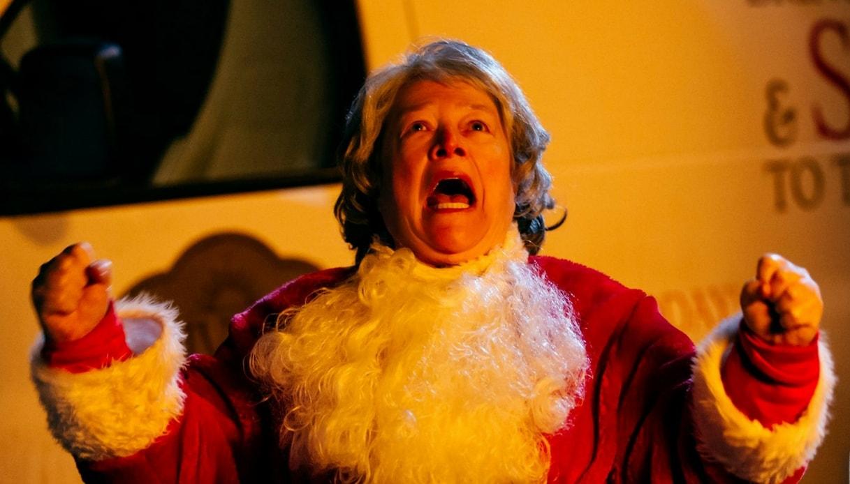 I film di Natale da vedere se non sopporti le feste