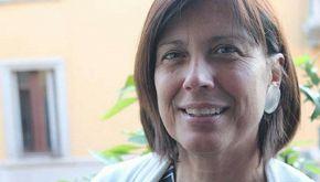 Ecco l'unica italiana candidata come migliore prof del mondo