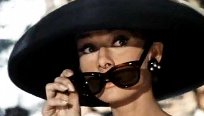 25 anni senza Audrey Hepburn, mito del cinema e icona di stile