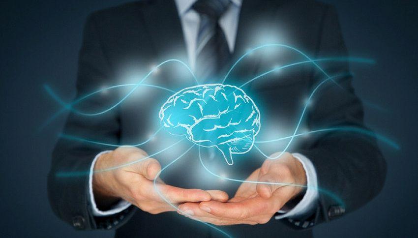 Decluttering, la nuova tecnica per mettere ordine nella mente