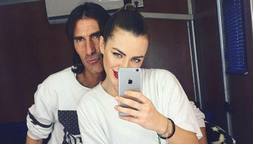 """Chi è Federica Delvecchio, concorrente di """"Dance Dance Dance"""""""