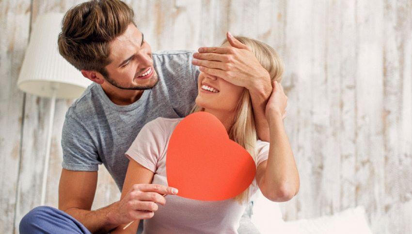 Regali personalizzati: 5 idee originali per San Valentino