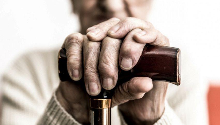 Svelato il segreto di Klotho, proteina della longevità