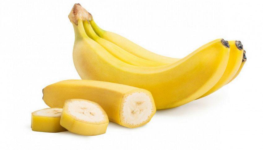 In Giappone arriva la banana da mangiare con la buccia