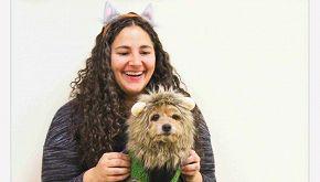 Laurie Santos, la docente che insegna la felicità agli studenti