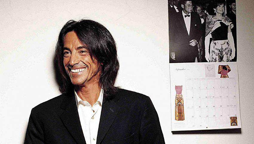 Nei meandri dell'ispirazione con Alberto Fortis: la sua playlist