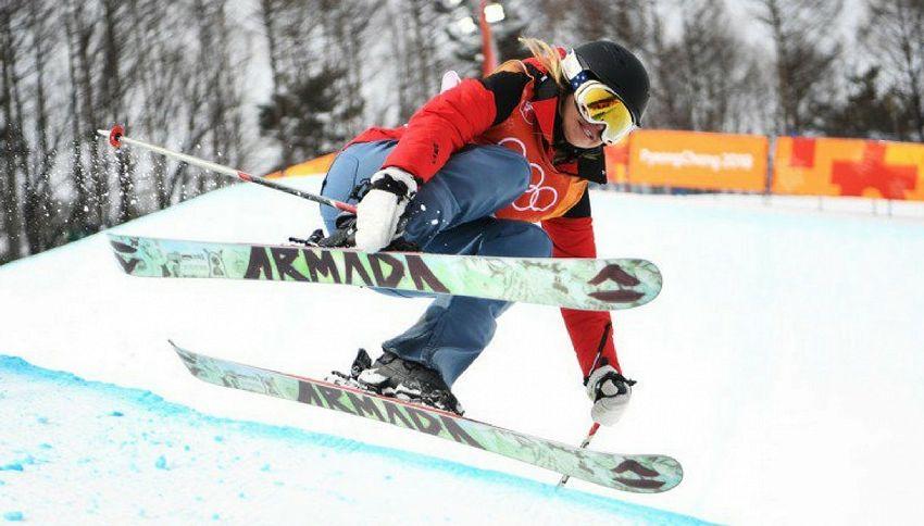 Come partecipare alle Olimpiadi senza particolari meriti sportivi