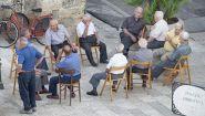 Il buco dell'Inps: chi paga le pensioni degli italiani #datidifatto
