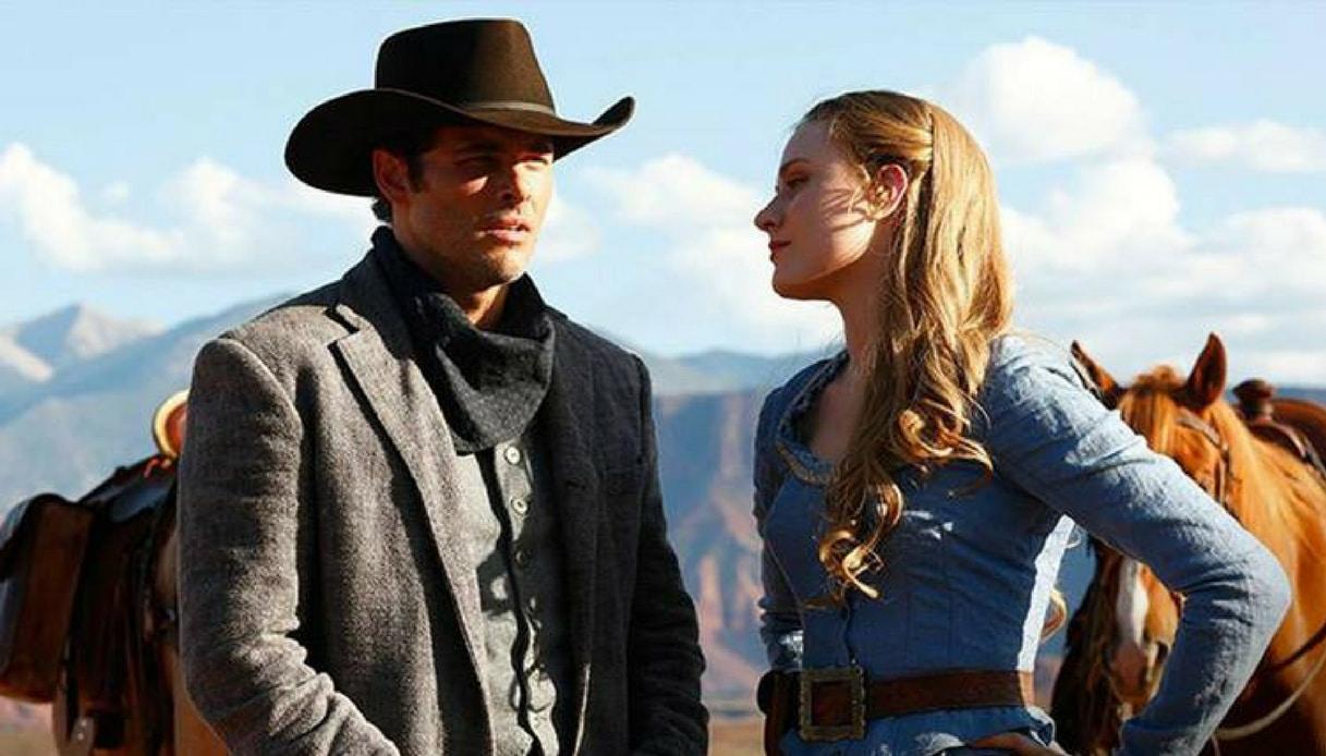 La top 10 delle serie televisive HBO più seguite di sempre