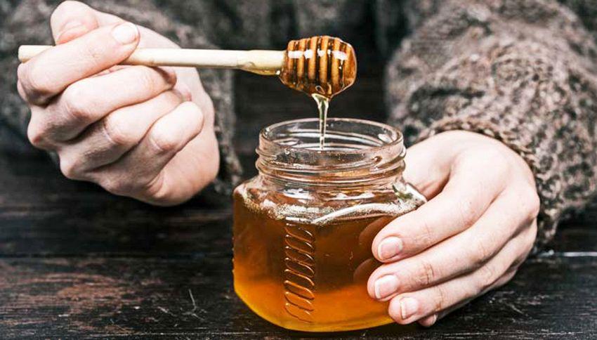 Quanto tempo si può conservare il miele naturale?