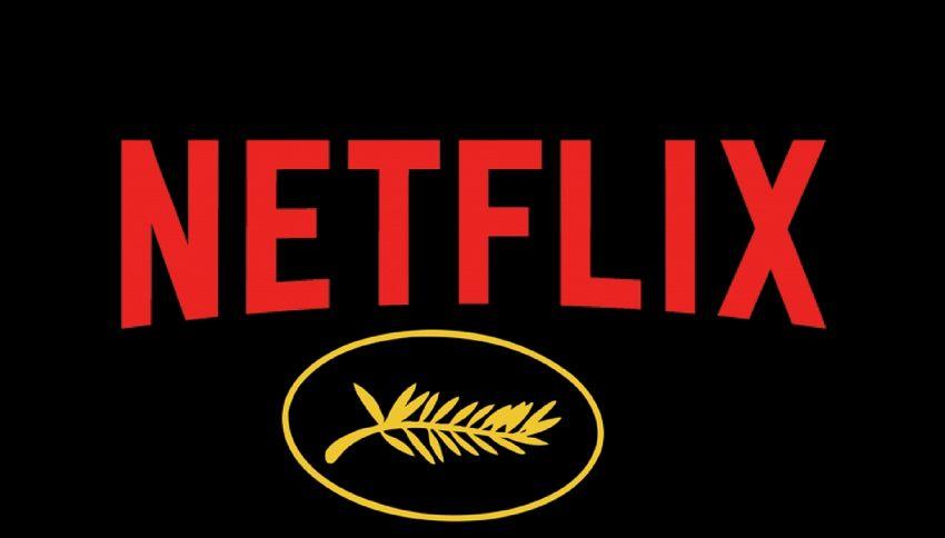 Netflix è stata esclusa dal Festival di Cannes: ecco perché
