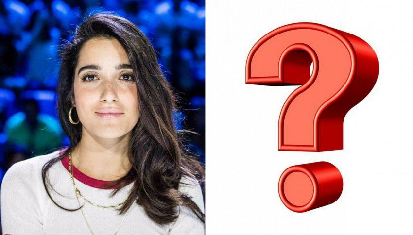 X Factor 2018: il giudice che potrebbe sostituire Levante