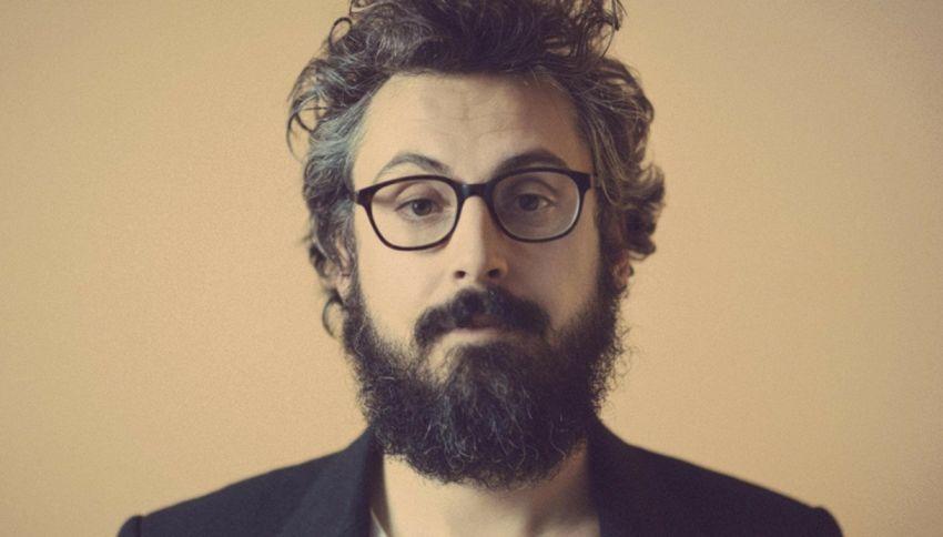 Musica, cos'è e come è nato l'indie italiano