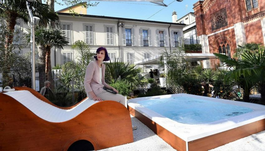 Design week, Fuorisalone e Salone del mobile: ecco la differenza