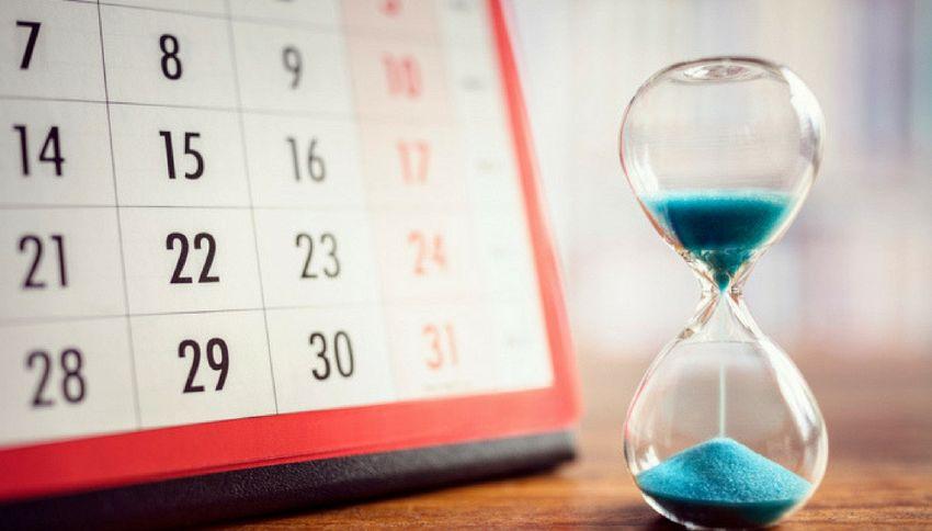 Quali sono le giornate mondiali? Ecco il calendario dell'Onu