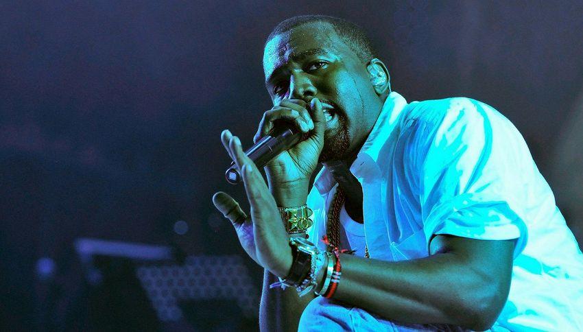 Cosa sappiamo dei due album di Kanye West in uscita a giugno
