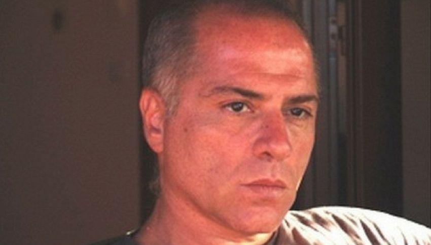 """Addio a Marco Garofalo, coreografo e insegnante di """"Amici"""""""