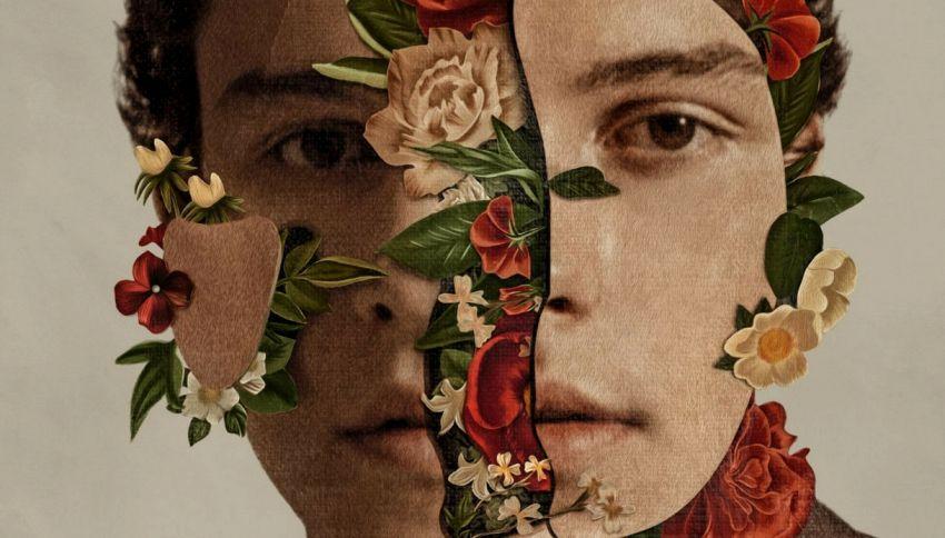 Cosa sappiamo finora sul nuovo album di Shawn Mendes