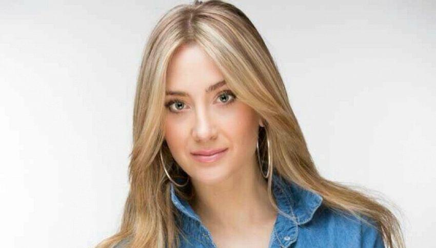 Chi è Claudia Illari concorrente di The Voice 2018